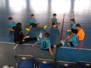 Club Deportivo Miraflores